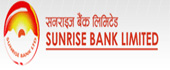 Sunrise Bank Limited